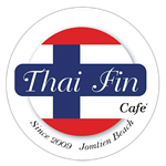 ThaiFinCafe